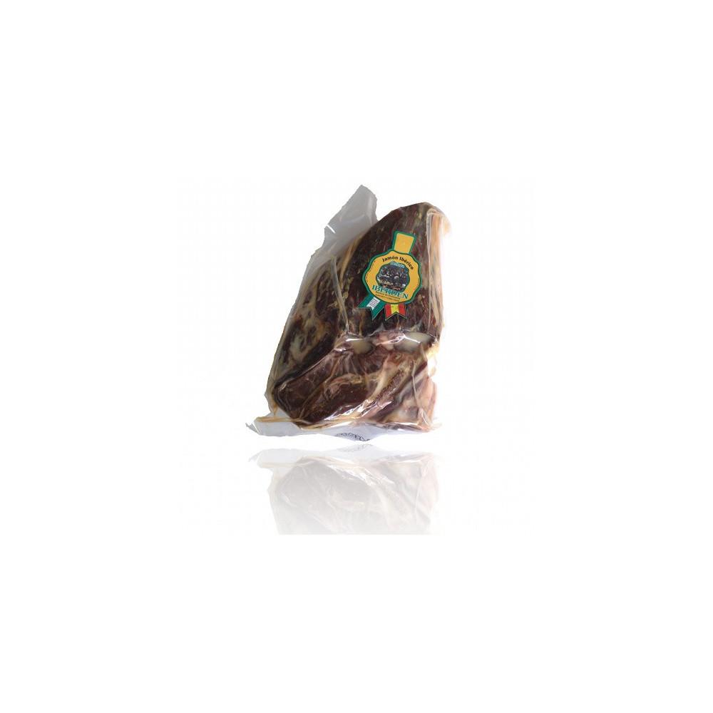 Jamón ibérico bellota deshuesado 3.5 kg