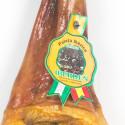 Paleta ibérica bellota más de 6 kg