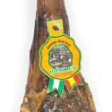 Jamón ibérico bellota 8.0-8.5 kg