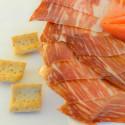Jamón ibérico bellota 8.5-9.0 kg