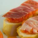 Jamón ibérico bellota 7.0-7.5 kg